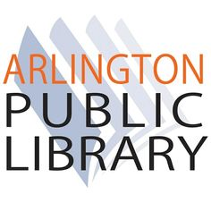 Arlington County Public Library