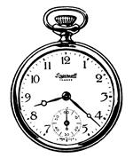 pocket-watch-Vintage-Image-GraphicsFairywh