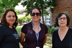 FLES Teachers