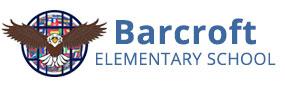 Barcroft